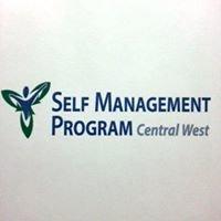 Central West Self Management Program