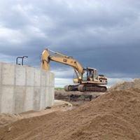 Central Iowa Dirt and Demo LLC