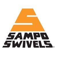Sampo Swivels