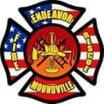 Endeavor-Moundville Fire Department