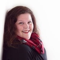 Erin Clarke -  REMAX Fort McMurray