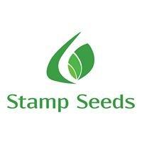 Stamp Seeds