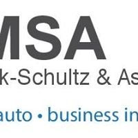 Mikolajcik-Schultz and Associates