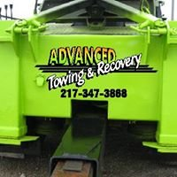 Advanced Towing & Recovery, LLC