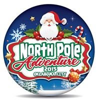 North Pole Adventure