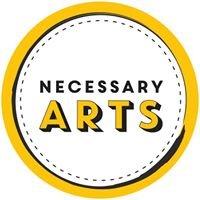 Necessary Arts Company