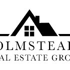 Olmstead Real Estate Group