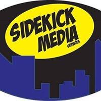 Sidekick Media Services