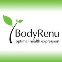BodyRenu - Brian J Rodgers D.O.