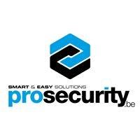Prosecurity