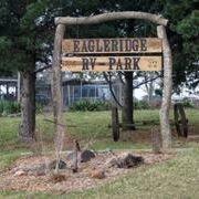 Eagle Ridge RV Park