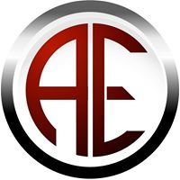Architectural Engineering Consultants, LLC