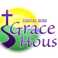 Coastal Bend Grace House