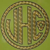 Volunteer Hose Co.