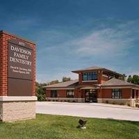 Davidson Family Dentistry