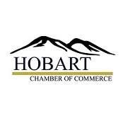 Hobart, Oklahoma Chamber of Commerce