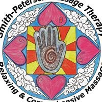 Smith-Petersen Massage Therapy