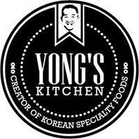 Yong's Kitchen