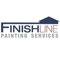 Finish Line Painting Services