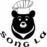 Song La