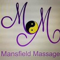 Mansfield Massage