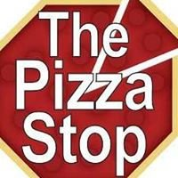 The Pizza Stop - Lincoln Place