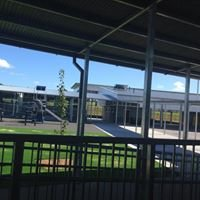 Lake Cathie Public School