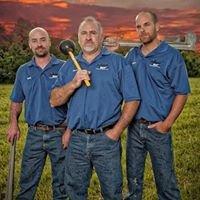 Great Lakes Plumbing Services LLC
