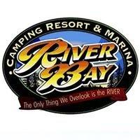 River Bay Premier Camping Resort