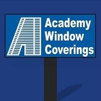 Academy Window Coverings