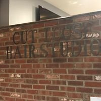 Cut Loose Hair Studio