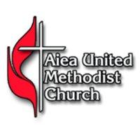 Aiea United Methodist Church