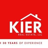 KIER Realestate, LLC