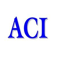 Anderson Consultants, Inc.