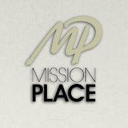 Mission Place
