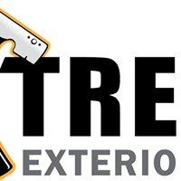 Extreme Exterior Pros Inc.