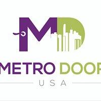 Metro Door USA