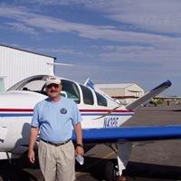 Aviation of Mesquite