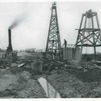 Busby Drilling Company