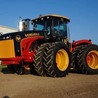 Hyde Brothers Farm Equipment (1997) Limited