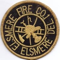 The Auxiliary of the Elsmere Fire Company