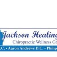 Jackson Healing Arts