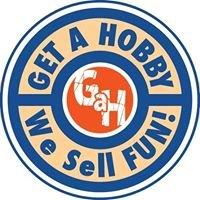 Get A Hobby! Uniontown Pa