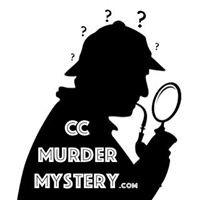 Corpus Christi Murder Mystery Dinner Theater