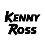 Kenny Ross Chevrolet Cadillac