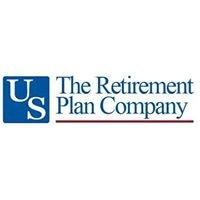 The Retirement Plan Company, LLC