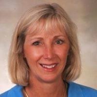 Gainesville Real Estate-Cheryl Hartley