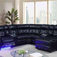 Furniture Express Outlet