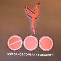 SOO Dance Academy LLC