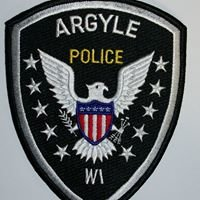 Argyle Police Department